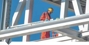 ISO 45001/ OHSAS 18001 - Occupational Health & Safety -